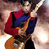 prince-3rdeyegirl-koko-rocks-full-show