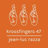 Krossfingers 47 by Jean-Luc Razza