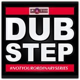 "#NOTYOURORDINARYSERIES VOL. 3 - ""SHITTIN ON DUBS"" (DJ ALCIDE)"