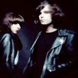 The KVB - Secret Thirteen Mix 033 [reupload]