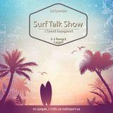 Surf Talk Show, 6-й выпуск, 06.04.2016
