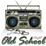 OID SCHOOL 90 DANCEHALL MIXTAPE JUGGLING
