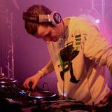 HAPPY DE PEPPY mix by DJ Pulky