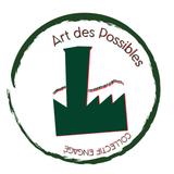 Parc de Wesserling: le collectif Art des Possibles - Sybille DU HAŸS, Julien MUNSCH et Vladimir LUTZ