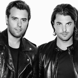 Axwell Λ Ingrosso - Y100 Miami Exclusive Mix - 20.03.2015
