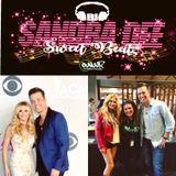 Stephanie Quayle & Lucas Hoge Interview - 4-1-17