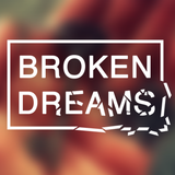 In a Broken Dream