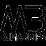 Markie B Official November 2015 Chart Hits & Remixes