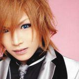ゴールデンボンバー Golden Bomber 2012-08-12 My Beat Studium, Odaiba, Tokyo, Japan