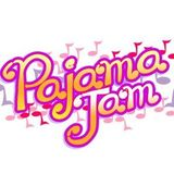 Pajama Jam Mix 2010