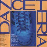Danceteria (1991)