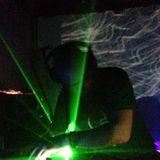 AQ Acid Crew - Hotel Bary Podcast 29