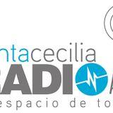Evolucion Emergente / Programas De Santa Cecilia Radio