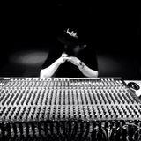 [DjEakBar] - Mixset 28-12-2550