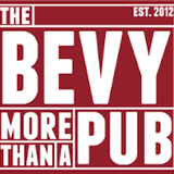 RFB: Davy Jones interviews people about the Bevy community pub 16.12.16