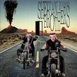 JUKEBOX / SHEITAN BROTHERS - Road 666 // Yeah Festival