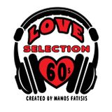 The 60s Love Selection