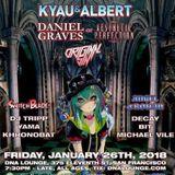 Kyau_and_Albert_-_Live_at_DNA_Lounge_San_Francisco_26-01-2018-Razorator