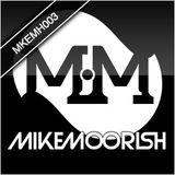Mike Moorish - MKEMH003