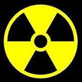 DIEGO ENTONADO@CULT TO NEW WORLD PART 3- 100% VINYLS(NUCLEAR ZONE)