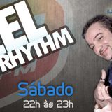 FEEL THE RHYTHM WITH JAY LION 2014 PROGRAM 080