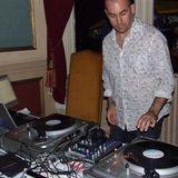 Oldskool House Mix 1988-1992 (feb 2011) DJ STEVE MORGAN