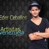 La Dinamita / 14-Mayo-2014 / Artistas Venezuela Radio.