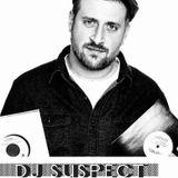 Dj Suspect - Le Fonk et la Forme Saison2 Episode7 (Avril 2016)