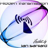 Ian Saniard - Hidden Transmission Episode 92 Radioshow