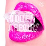 ++ HIDDEN AFFAIRS | mixtape 1824 ++