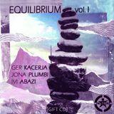 V.A_Ger Kacerja - Equilibrium 1.1