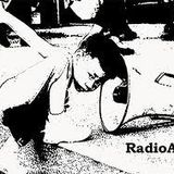 Radio Aktiv Berlin vom 5. Juli 2017