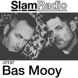 #SlamRadio - 138 - Bas Mooy