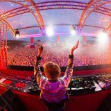 Armin Van Buuren – The Flying Dutch 2016 (Free) → [www.facebook.com/lovetrancemusicforever]