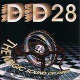 Deep Dance 28