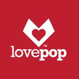 DjBiggJohn Love Pop 2018 Mix Set