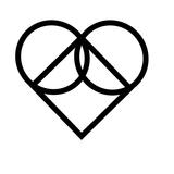 Pulpo - Wg der Liebe Podcast November 2013