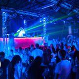 Disco Duck @ Catch The Sound - DJ Contest Shine Club Rzeszów