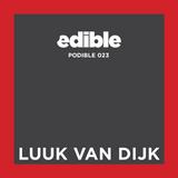 Podible 023 - Luuk Van Dijk