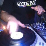 Resident @ Work Part.1 (Live@ Code Bar)