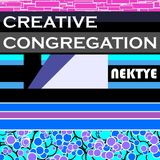 Getting Started - Creative Congregation 001