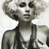 Lady Gaga Workout Mix