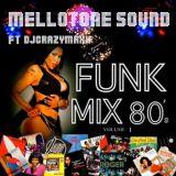 Mellotone 80's Funk mix.mp3(187.0MB)