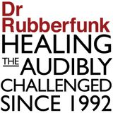 Dr Rubberfunk - Live Funk Mix 2001