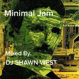 Minimal Jam