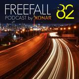 Freefall vol.82