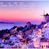 "Lega Technologica's Podcast #53 ""FROM IOS TO LLORET 2018 ...Santorini's Vibes"" by Dj Iliade"