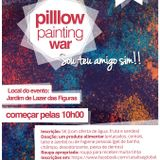 Entrevista - 22Jun - Pillow Painting War - Filipe Alves - Catálise Global (00:07:53')