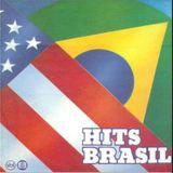 Stuffa's Imaginary Roundtrip Brazil-Nigeria-US