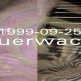 Feuerwache Kamenz - 25.09.1999...last Party